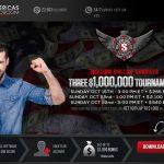 Americascardroom Website