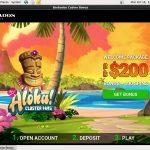 Barbados Casino.com