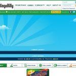 Bingobilly Promotional Code