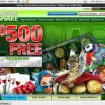 Casinoshare Paysafecard