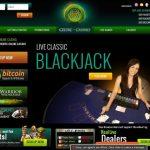 Celticcasino Casino App