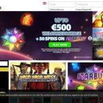 Mini Mobile Casino Bonus Codes