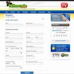 Trillonario Online Casino Paypal