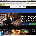 Yebo Casino Free Chips