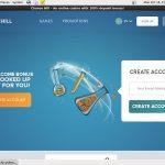 Chancehill Mobile Slots