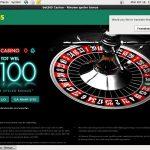 Casibet365 Telephone Betting