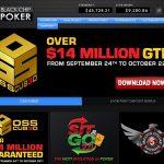 Black Chip Poker Best Deposit Bonus