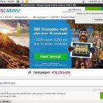 Norges Casino Bonus Promotions