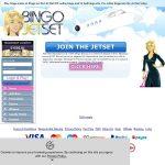 No Deposit Bingo Jetset Bonus