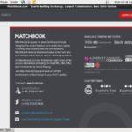 Free Online Poker Matchbook