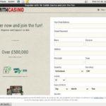 Mrsmithcasino Deposit Limit