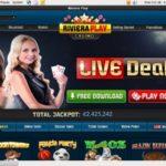 Rivieraplay Gambling