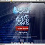 Sapphirerooms Pay