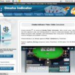 Welcome Bonus Omahaindicator