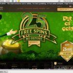 Casino Atlanta Spins Free