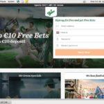 Mrgreen Casino App