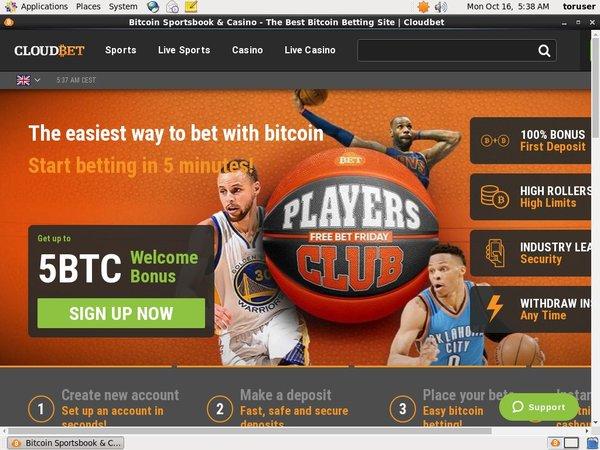 Cloudbet Paypal Slots